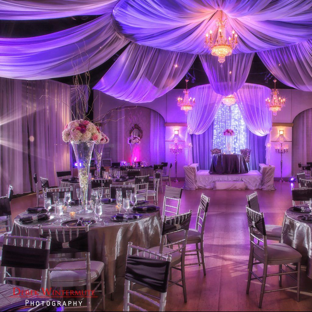 All Inclusive Wedding Decor Planning In Atlanta Le Bam Studio