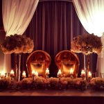 Atlanta Wedding Decor