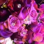 Atlanta Wedding Flowers