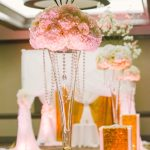 Sky Room Wedding Ceremony Le Bam Studio