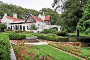Gardens-House-Best-web-1