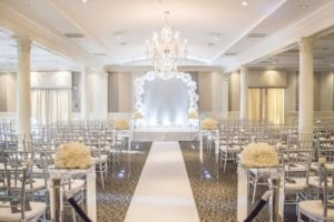 103-West-Wedding-Atlanta-GA-5.1490903456