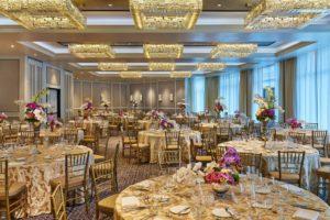 Legacy-Ballroom