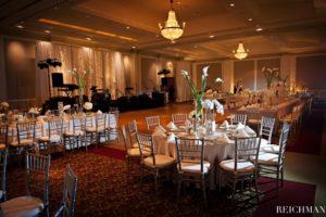 Temple-on-Peachtree_Atlanta_Wedding_Photographers-34(pp_w768_h510)