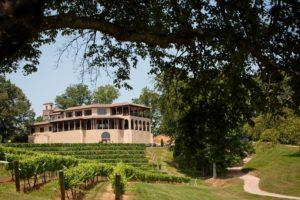 montaluce-winery-003